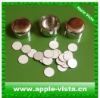 Piezoelectric ceramic chip /Piezoelectric ceramic element