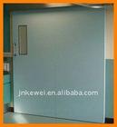 Hospital Sliding Door KW-RMSL04