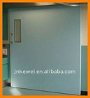 Hospital Sliding Door KW-RMSL04