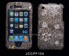 Fashion design case for apple iphone