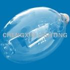 high power metal halide lamp 400w ED/BT type