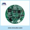 NCS-RC105H HART Protocol pcb designing
