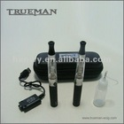 eGo-T4 With CE4 V2 Transparent Clearomizer E-cig Kit