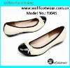 New style ladies leisure shoes