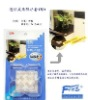 Transparent Desk Corner Safety Cover Pad