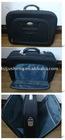 Eva briefcase 0619