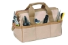 High quality car organizer very good as tool tote bag