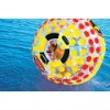 2011 inflatable 3.0 Diameter PVC Hydro Zorb ball