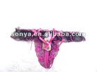 2012 latest fashion women's sexy underwear