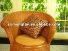 100%poylester animal print short fleece decorated cushion
