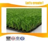 hot sale new style high quality grass field
