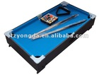 Billiard Table,Pool Table