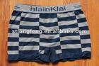 seamless mens boxer briefs,mens underwear,seamless underwear,nylon underwear,spandex underwear,mens underwear,boxer shorts