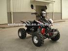 EEC 4X4 150CC QUAD ATV(HR150S-2B)