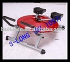 ab pro rollor/ab exercise/fitness equipment/TV hot product/body building product