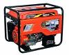 6KW 380V generator BSGE7500T