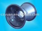 ATV Parts 5X6 3+3 Standard Aluminum Alloy Wheel
