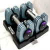 NEW Mini fitness equipment-F002