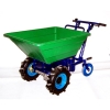 Newest large Electric Wheel Barrow for sale