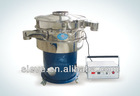 Gaofu ultrasonic screen machine