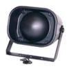 Electronic Siren-adx501b;
