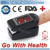Hot Sell Popular Design Cheap Oximeter