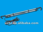 Multifunction Telescopic 60+17 emergency vehicle emergency vehicle work lamp led UCHI-L120