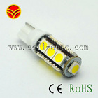 T10 Led Bulb T10 Led Auto Bulbs
