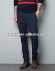 fashionable Men's trousers