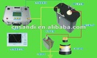 High Voltage Test System for Power Cable 50KV