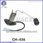 Motorcycle fuel tank GBO-L Fuel Gauge Sender
