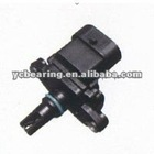 intake air pressure sensor for Fiat/Motorola
