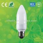 Stock energy saving lamp