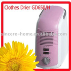 GD650/H Sincere-home Multi-Functional Clothes Dryer