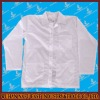 Promotional Men's Shirt