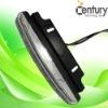 12V SMD3528 LED Daytime running Light for Car