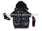 2012 fashion child jacket