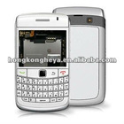 mobile phone parts Replace Housing For Blackberry 9700 housing