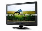22-inch PCTV with touch function,use dual core intel Atom D525 cpu,support AV, VGA