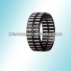needle bearing,bearing needle roller bearing K 22*30*20