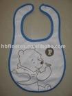 bibs 095 baby clothes