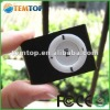 Gift MP3! 2012 New Design MP3 Player
