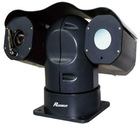 RS-IRB50 security surveillance auto alarm Observing W night vision binoculars imager CCTV infrared Thermal Camera