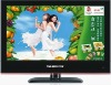 1080p 37 inch TFT LCD TV