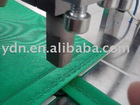 Nonwoven bags Making Machine-YDN Ultrasonic sewing/Seaming/Welding Machine