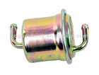 original fuel filter for auto chana star 474