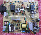 LCD Power Board For Acer AL1717A