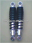 Brazil Off-road Motorcycle Shock Absorber