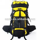 1680 high capacity mountaineering bag