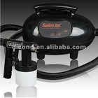 Professional Sunless Spray Tanning Machine